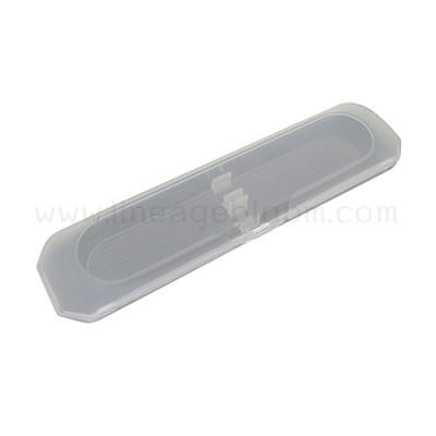 กล่องปากกาพลาสติก รุ่น 1022