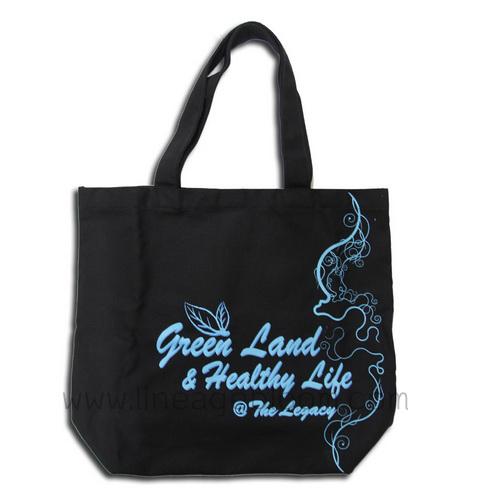 กระเป๋าผ้าแคนวาส Legacy