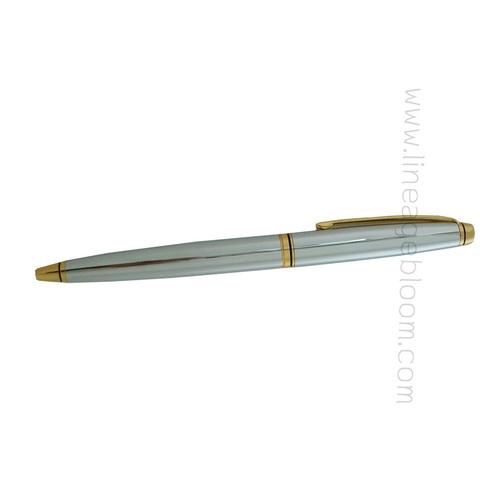 ปากกาโลหะ รุ่น MMB 90