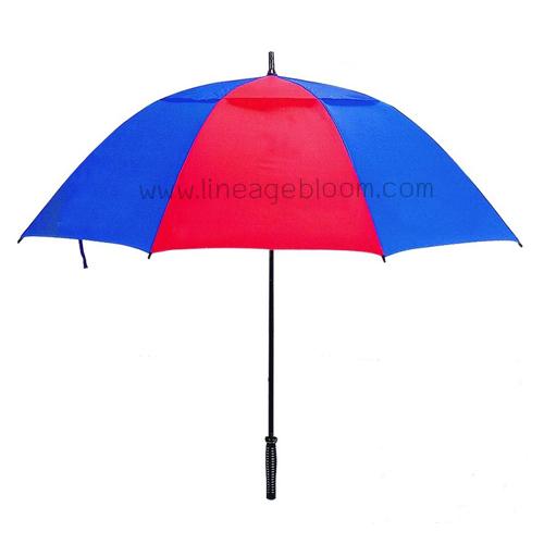 รับผลิตร่ม สั่งทำร่มกอล์ฟ