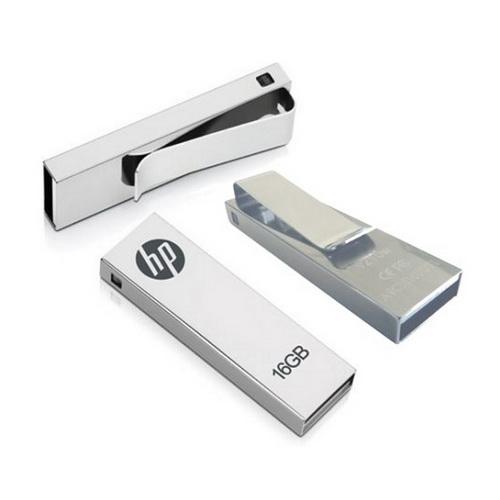 แฟลชไดร์ฟ HP รุ่น v210w