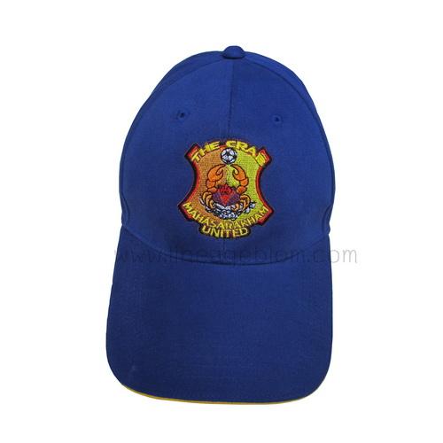 หมวกขายส่งผลิตใหม่