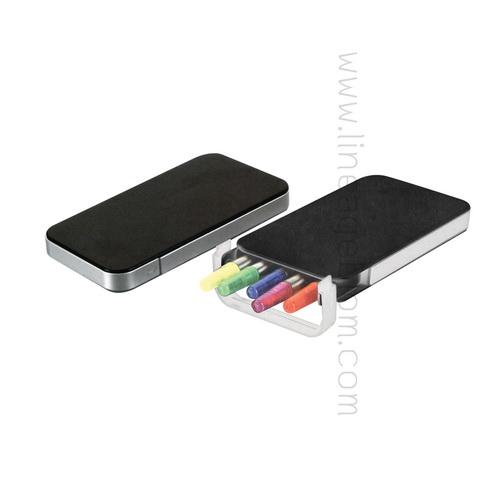 กิ๊ฟเซทปากกาและดินสอ