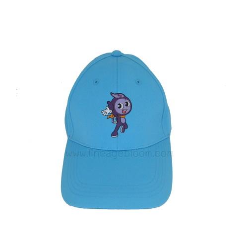 หมวกแก๊ป กรมพัฒนาธุรกิจการค้า กระทรวงพาณิชย์