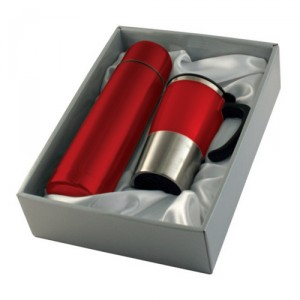 gift set 3A-R