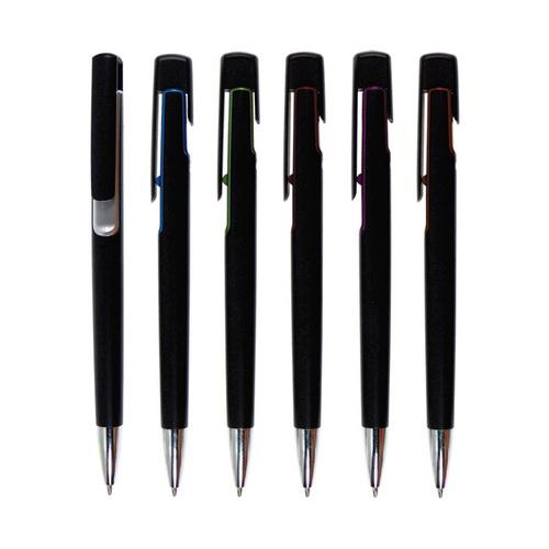 ปากกาพรีเมี่ยม รุ่น BP-2013E