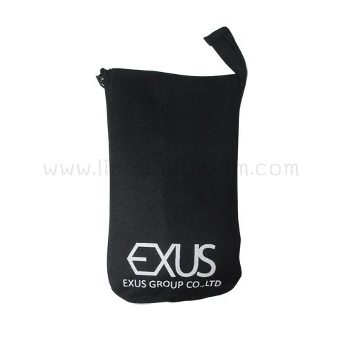 กระเป๋าผ้า 600D exus 3