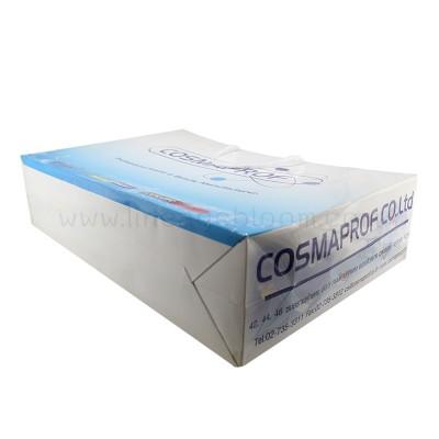 ถุงกระดาษ COSMAPROF