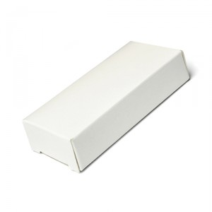 กล่องกระดาษ รุ่น BC-01