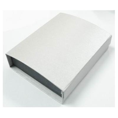 กล่องใส่แฟลชไดร์ฟ รุ่น BC-03