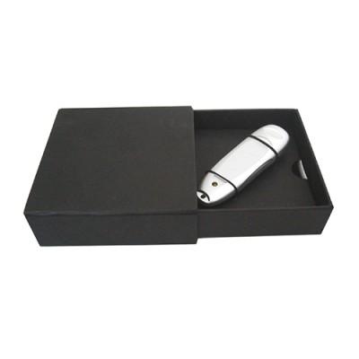 กล่องแฟลชไดร์ BC 04