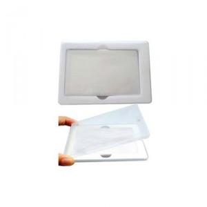 กล่องใส่แฟลชไดร์ฟพลาสติก รุ่น BP-02