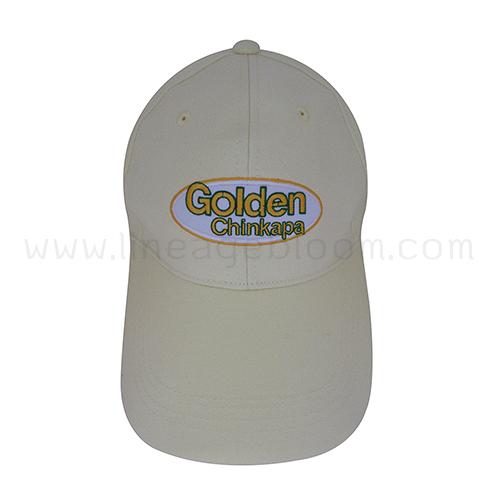 หมวกแก๊ป นครหลวงค้าข้าว