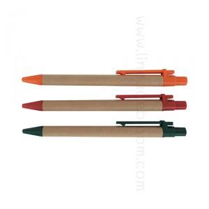 ปากกา Recycle สำหรับสมุดโน๊ต รุ่น DD-18