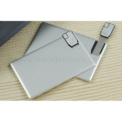 Flash Drive Card รุ่น FDC 005