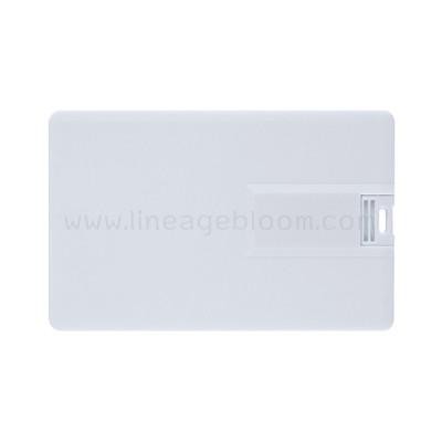 Flash Drive Card รุ่น FDC 001