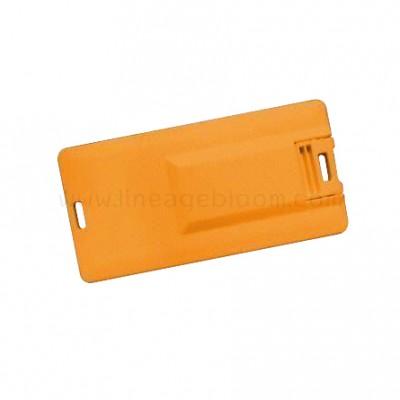 Flash Drive Card รุ่น FDC 003