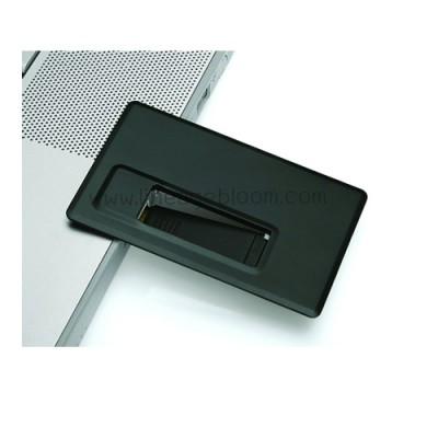Flash Drive Card รุ่น FDC 008