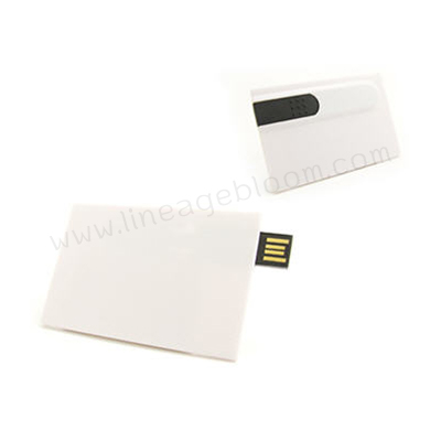 Flash Drive Card รุ่น FDC 009