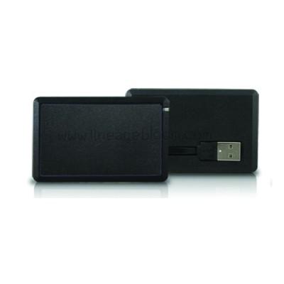 Flash Drive Card รุ่น FDC 011
