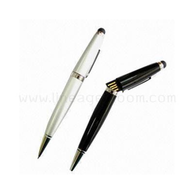 Flash Drive Pen รุ่น FDP 007 3 in 1