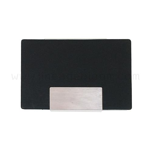 กล่องใส่นามบัตร รุ่น H-001