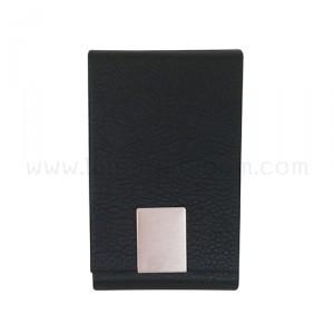 กล่องใส่นามบัตร รุ่น H-004