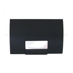 กล่องใส่นามบัตร รุ่น H-009