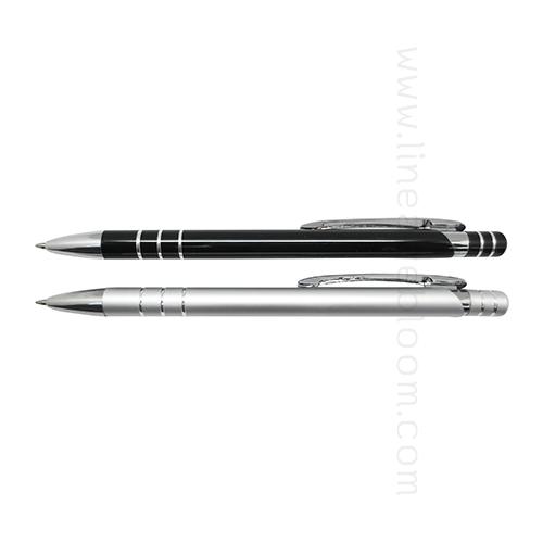 ปากกาโลหะ  รุ่น H-240