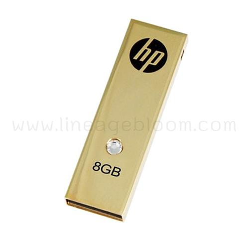 แฟลชไดร์ฟ HP รุ่น C335W