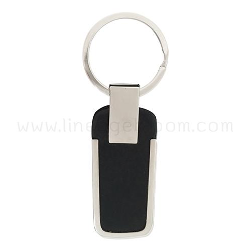 พวงกุญแจโลหะ รุ่น KM-922
