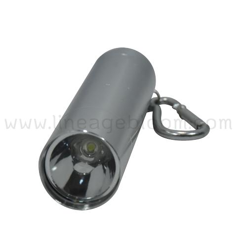 ไฟฉาย LED รุ่น 03
