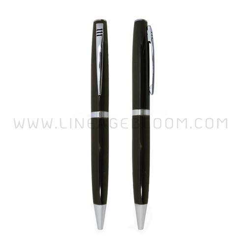 ปากกาโลหะ รุ่น MMP 3016