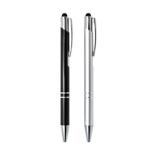 ปากกาโลหะ รุ่น MMP 3397