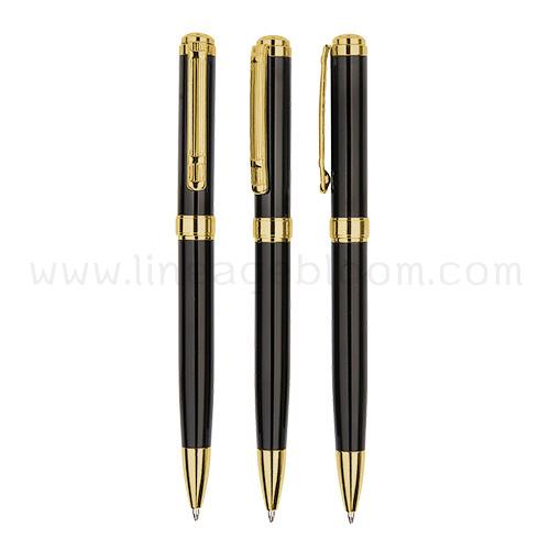 ปากกาโลหะ รุ่น MMP 4170