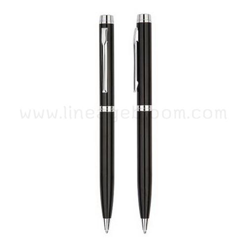 ปากกาโลหะ รุ่น MMP 4174