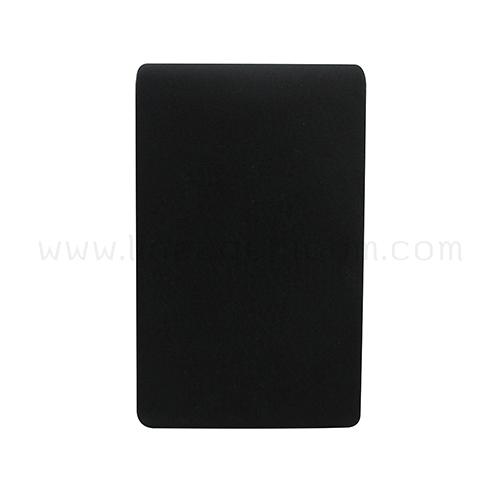 กล่องใส่นามบัตร รุ่น NC-M05