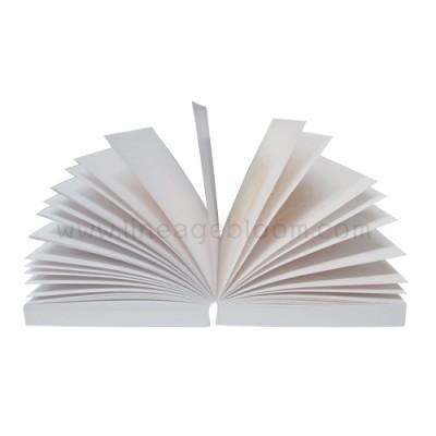 กระดาษโน๊ต JTA