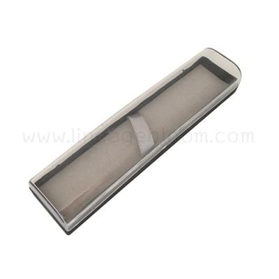 กล่องปากกาพลาสติก รุ่น P 36
