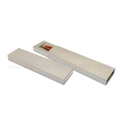 กล่องปากกากระดาษ รุ่น PB 06