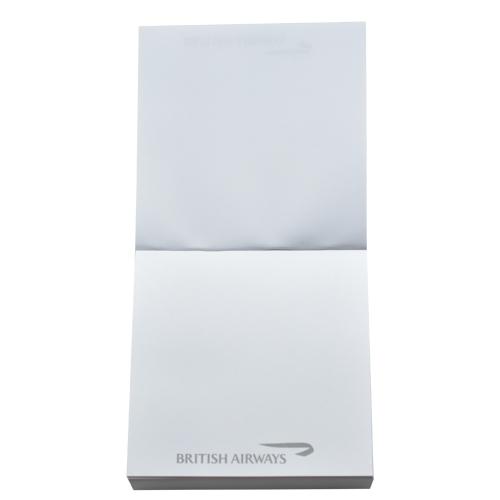 เนื้อในกระดาษปอนด์ 70 แกรม 300 แผ่น พิมพ์ 1 สี