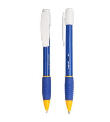 ปากกาพรีเมี่ยม รุ่น PP-5387A