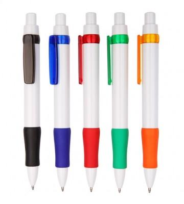 ปากกาพรีเมี่ยม รุ่น PP-5674