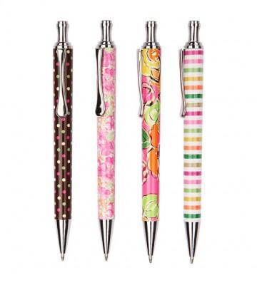 ปากกาพรีเมี่ยม รุ่น PP-7793H