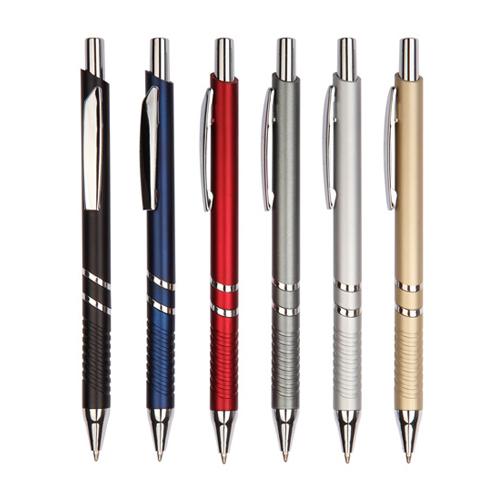 ปากกาพรีเมี่ยม รุ่น PP-9415K