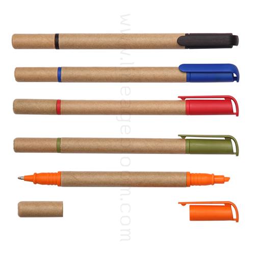 ปากการีไซเคิล รุ่น PP-9661