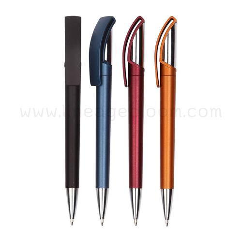 ปากกาพรีเมี่ยม รุ่น PP-9739G-1