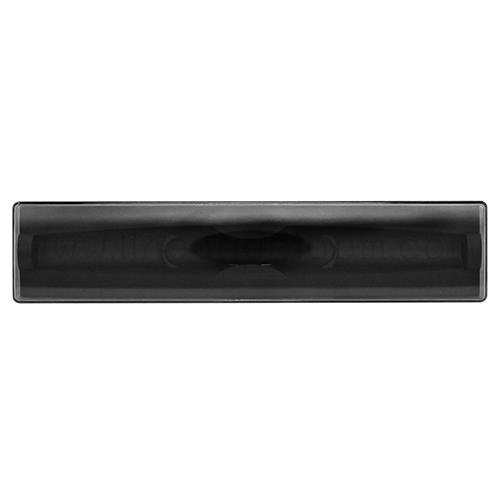 กล่องปากกา รุ่น PPC-46