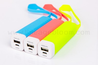 Power Bank รุ่น PW 105SP