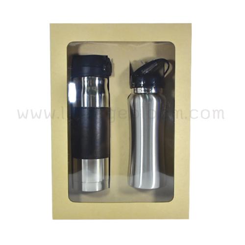 กิ๊ฟเซ็ทกระบอกน้ำ รุ่น VC-M01026